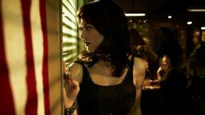 'Sons of Anarchy's' Maggie Siff on 'Horrifying,' 'Tragic' End to Season 5