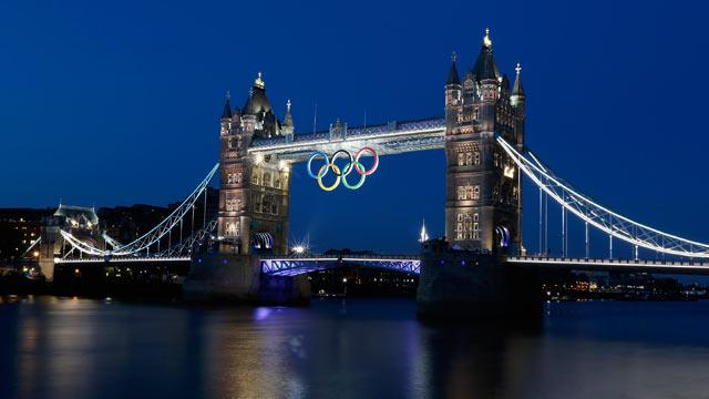 Have the Olympics lived up to billing for Londoners?