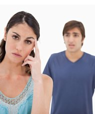Arranged Marriage: 8 Questions to Avoid in the First Meeting