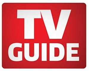 CBS Officially Acquires All of TV Guide Digital
