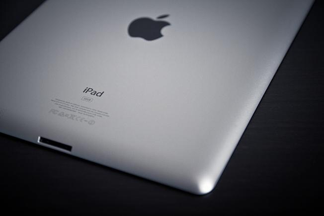 Reuters, Bloomberg both confirm September 12th iPhone event – but where's the iPad mini?