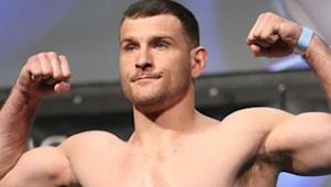 UFC on FOX 10 Results: Stipe Miocic Outboxes Gabriel Gonzaga En Route to Unanimous Decision