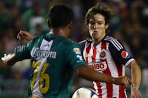 Tom Marshall: Five Mexican U-20s making waves in the Liga MX