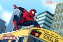Marvel expands Infinite with 'Ultimate Spider-Man'