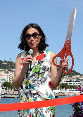 Ann Curry Fans Rally to Save …