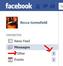 How to Avoid a Facebook E-mail Address Book Takeover