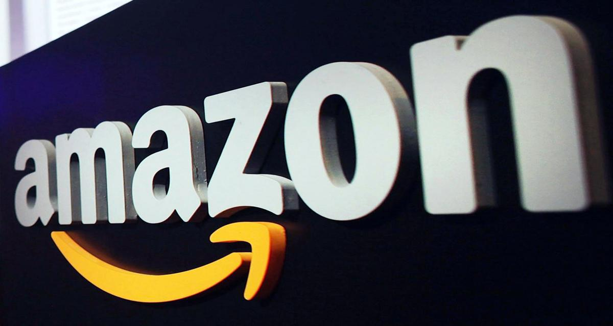 Amazon is testing changes that would make Prime less appealing