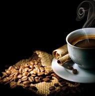 Caff (Fotolia)