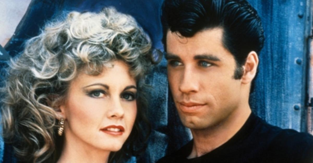"12 Things You Probably Never Knew About ""Grease"""