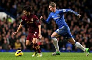 Premier League Preview: Chelsea - Manchester City