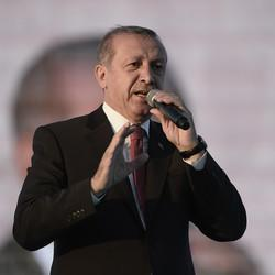 Can Turkey Survive Erdoğan?