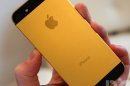 Japanese carrier faces subscriber exodus over lack of iPhone 5