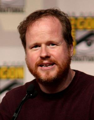 The Hits and Misses of Joss Whedon