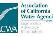 82 Percent of Californians Say Residents Should Conserve Water -- Drought or No Drought, Poll Shows