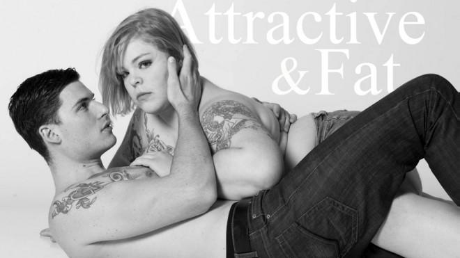 Jes M. Baker of The Militant Baker blog stages a response to Abercrombie & Fitch CEO Mike Jeffries.