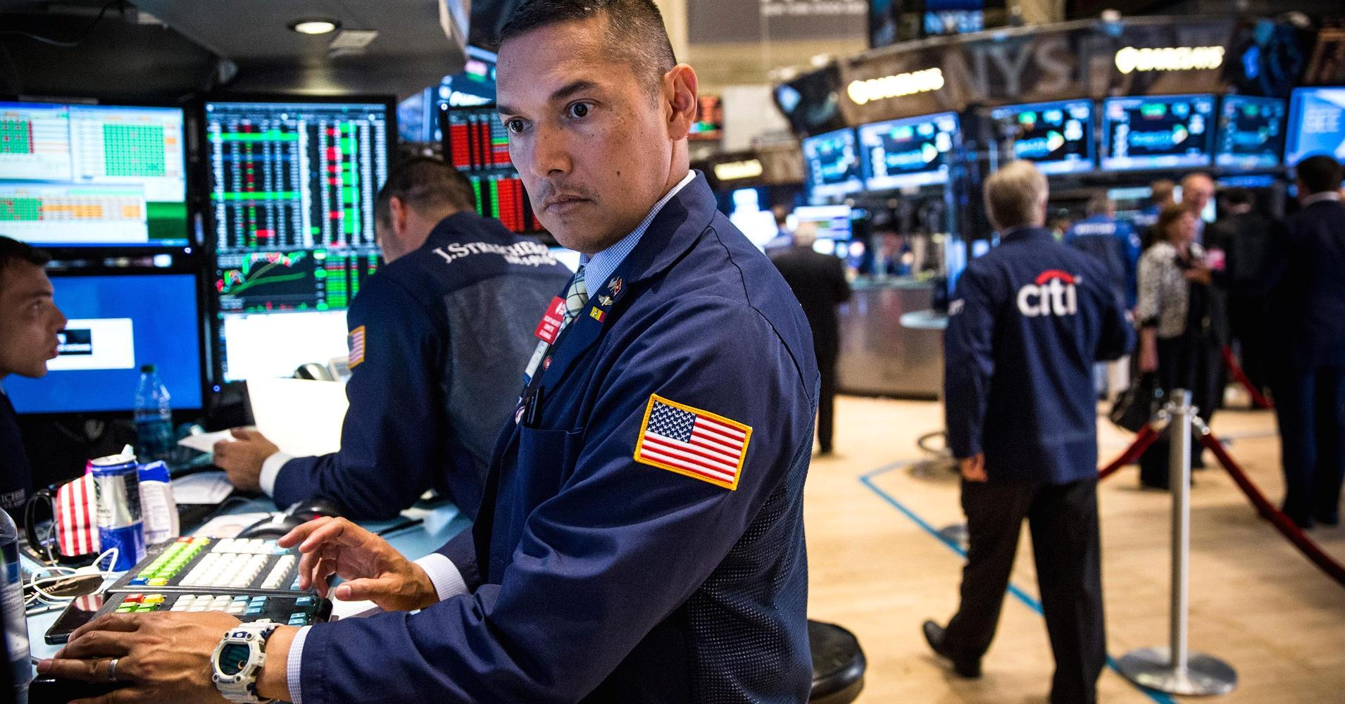 Early movers: MCD, GE, LL, GME, TGT & more