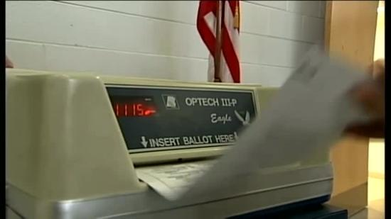 Voter fraud investigation prompts new calls for voter ID law