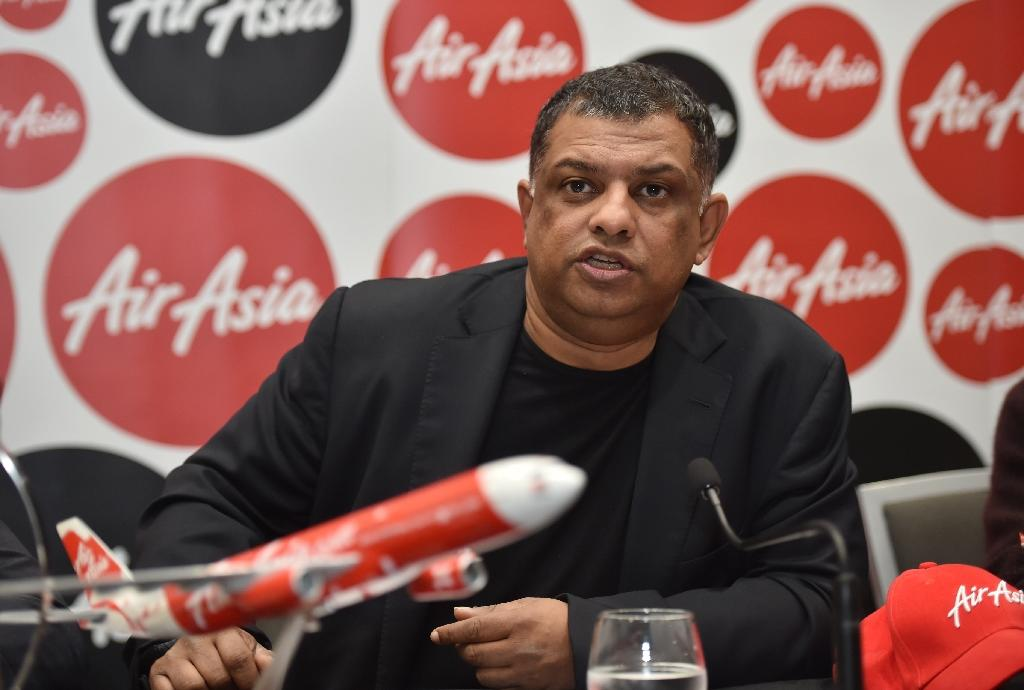 AirAsia plans $300 mn IPO for Indonesia unit in 2016