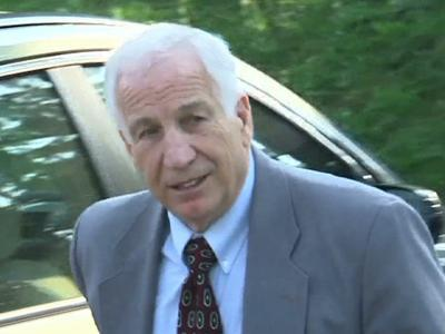 Sandusky Case: Deliberations and New Allegations