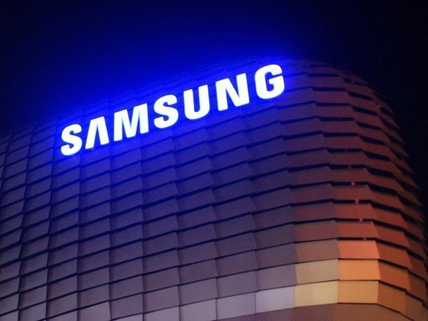 Apple remains among Samsung's top revenue sources