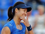 Li advances in Sydney