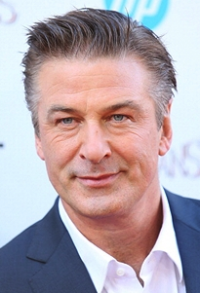 Nat Geo Taps Alec Baldwin To Host Weekly Programming Block, Sets Summer Lineup