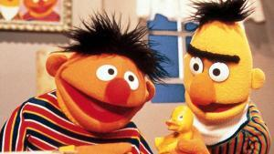 Layoffs Hit Sesame Workshop