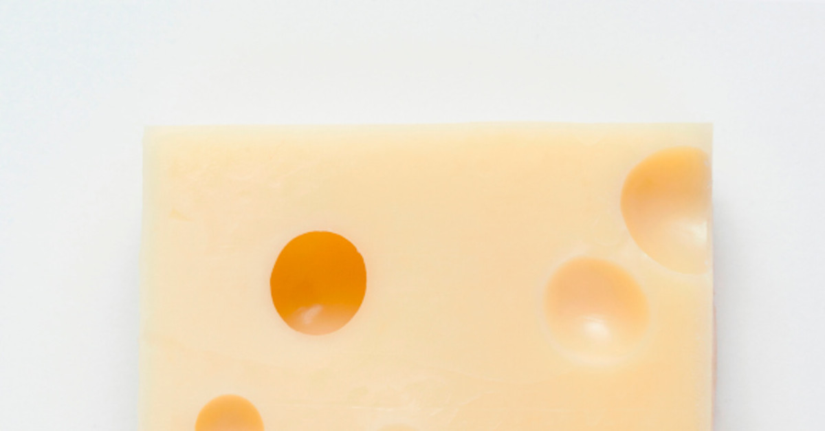 10 Foods You Absolutely Need To Start Freezing