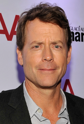 Fox Greenlights 'Rake' Drama Pilot Starring Greg Kinnear