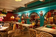 Delhi's Hot New Bars And Pubs