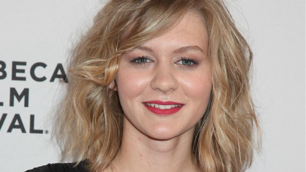 Will Ferrell and Amy Poehler's 'The House' Casts Ryan Simpkins