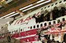 Investigators Claim TWA 800 Crash Not An Accident