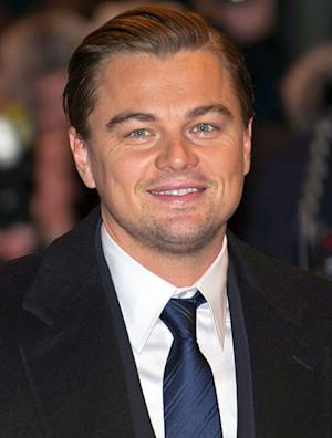 Leonardo DiCaprio Wants to Get Married -- Other Single Celebs Who Want to Settle Down