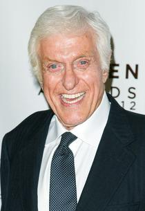 Dick Van Dyke | Photo Credits: Imeh Akpanudosen/Getty Images