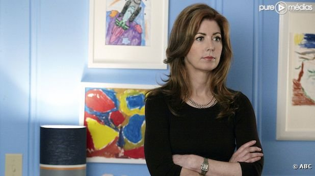 Body Of Proof, United States of Tara et Skins de retour ds le 5 juillet sur Canal+