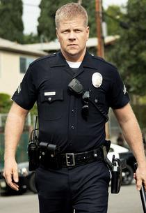 Michael Cudlitz | Photo Credits: Doug Hyun/TNT