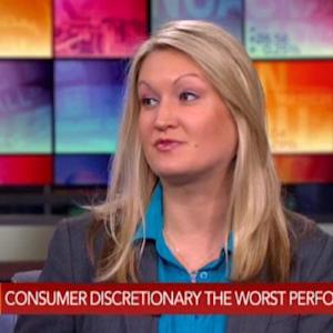 Fed Will Be Hard Pressed to Raise Rates: Piegza