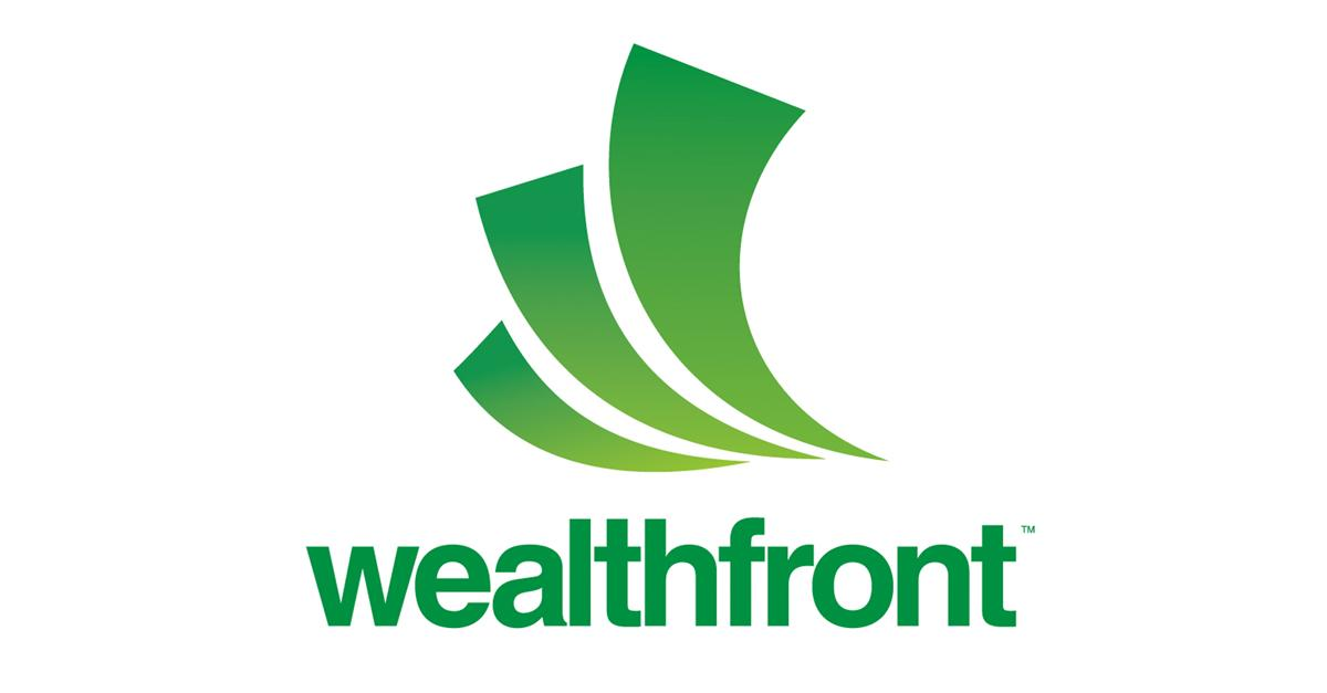 Millennials Investing Millions Through Wealtfront