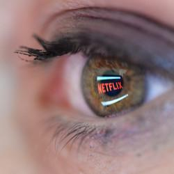 Binge-Watching Netflix Is Making You Feel Lonely And Depressed