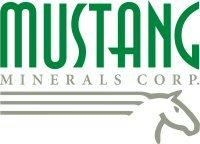 Mustang Completes Mayville Resource Drilling