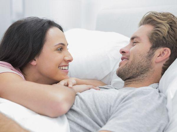 "âœI love youâ"": Yes, we know how emotional women can get after the big O. But, if it's a one-night stand or casual sex, refrain from using these three words, unless that's your plot to get rid of a gu"