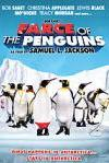 Poster of Farce of the Penguins