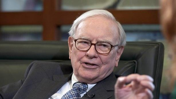 Could Warren Buffett Rescue the Times-Picayune?