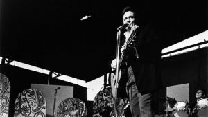 Remembering Johnny Cash 10 Years After His Death