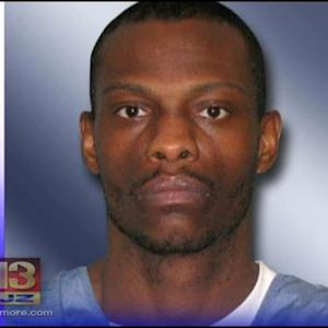 Murder Suspect Mistakenly Released From Jail Captured