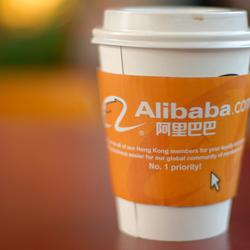 Alibaba Teams Up With China's Largest Telecom To Sell Smartphones To RuralCustomers