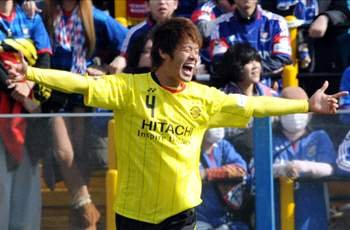 From J-League benchwarmer to anticipated Bundesliga newcomer: The evolution of Hiroki Sakai