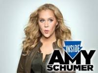 Comedy Central Renews 'Inside Amy Schumer' For Second Season