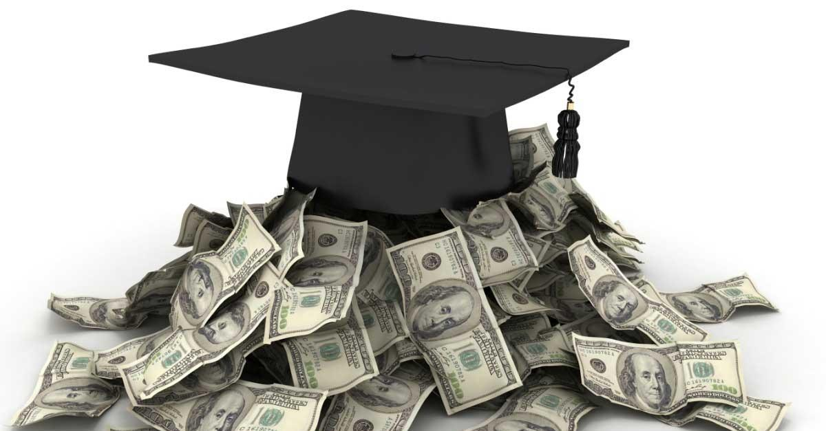 15 Ways to Pay Back Student Loans: Good Tips