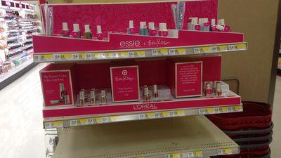 Here's Target's Official Response to the Lilly Pulitzer eBay Fiasco